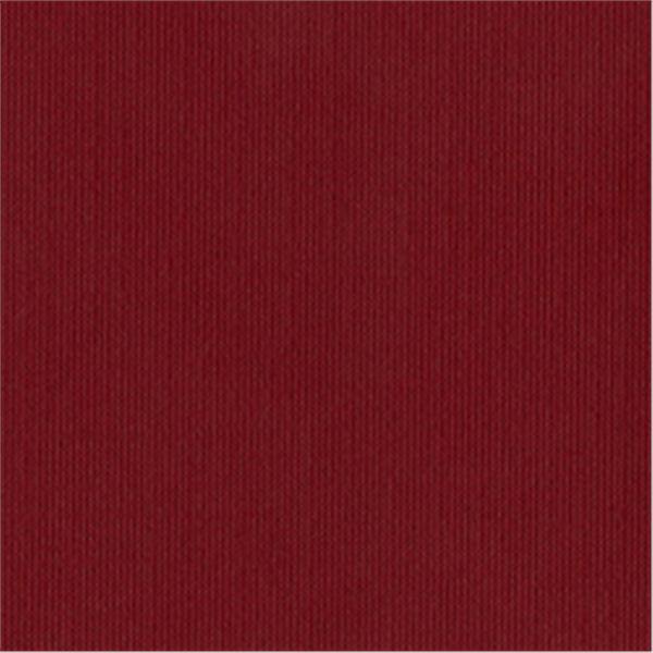 "Crimson 12x12"" - 309040_N"