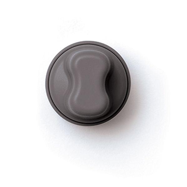 Recambio cuchilla punch board - 662566