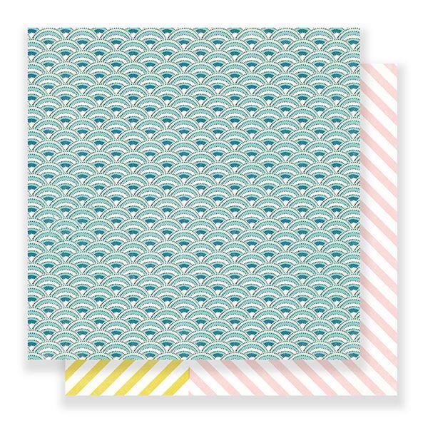 Sprinkles - 379099