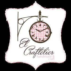 El Craftelier