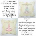 taller_4_junio
