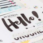 lo-hello-crochet-05