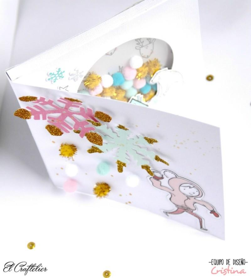 card-brrrr444