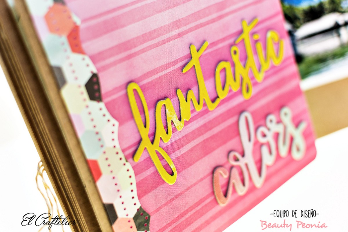 dsc_1436-1042-www_beautypeonia_com-ng1200
