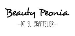 firma-beauty-peonia