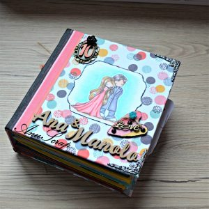 mini-album-10o-aniversario-2