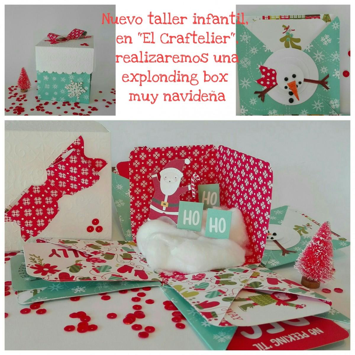 taller-explonding-box-elcraftalier