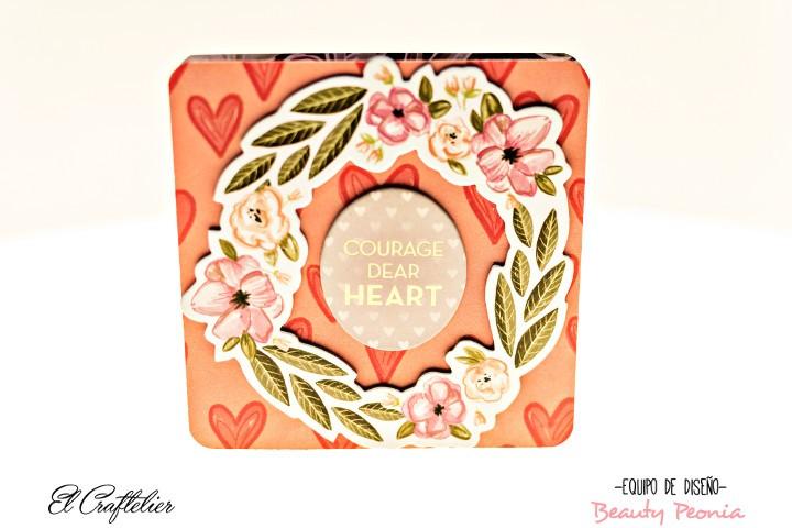 DSC_1734-1001 - www-beautypeonia-com