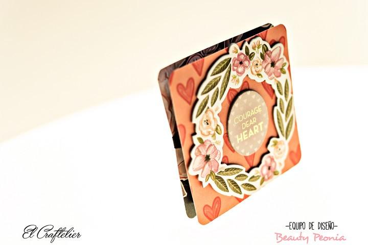 DSC_1735-1002 - www-beautypeonia-com
