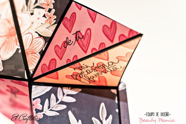 DSC_1739-1006 - www-beautypeonia-com
