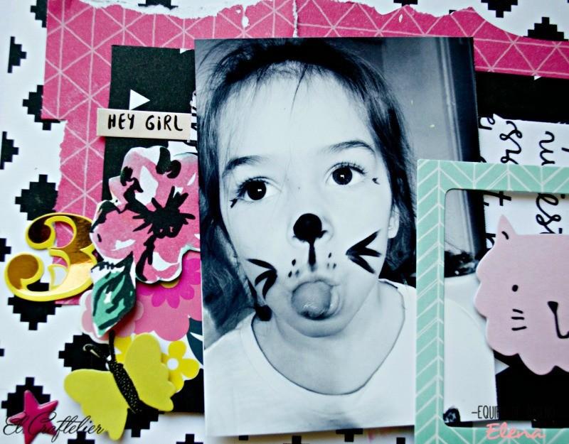 LO Miau (4)