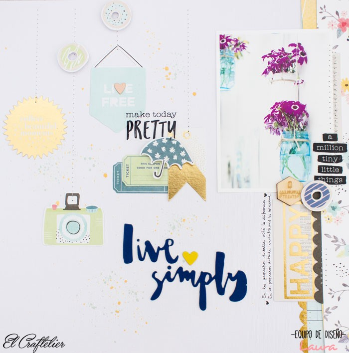 LO-live-simply-01