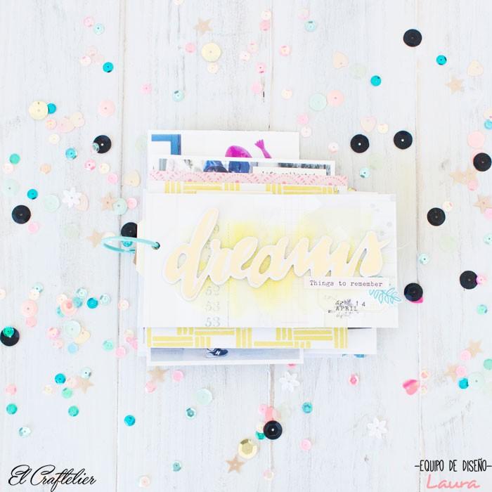 Mini-album-dreams-01