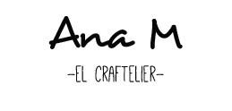 firma Ana M