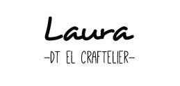 firma Laura jpg