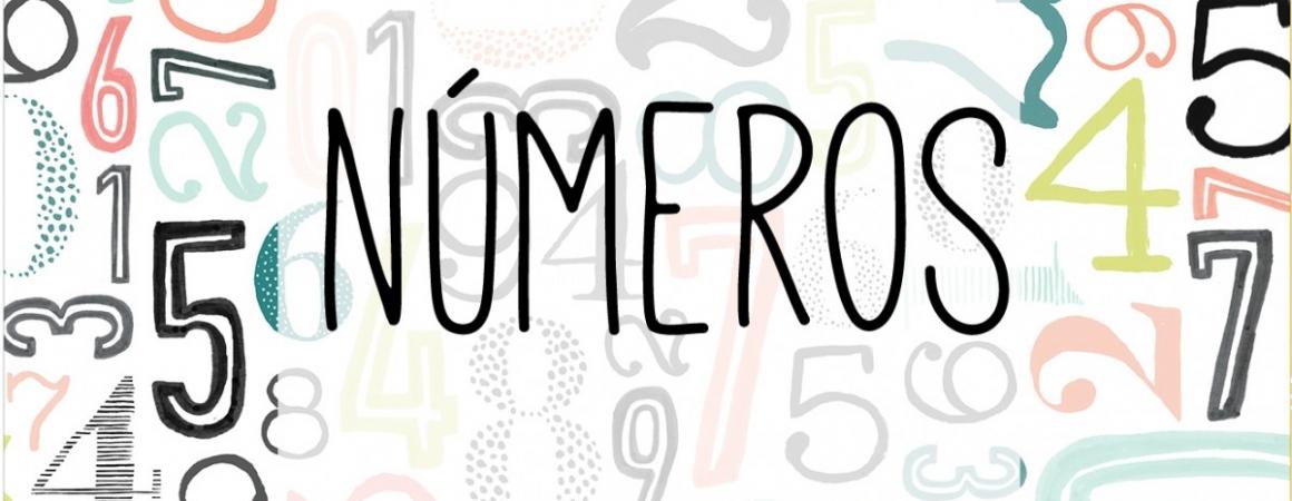 RETO NOVIEMBRE-1, 2, 3, EMPEZAMOS!!!