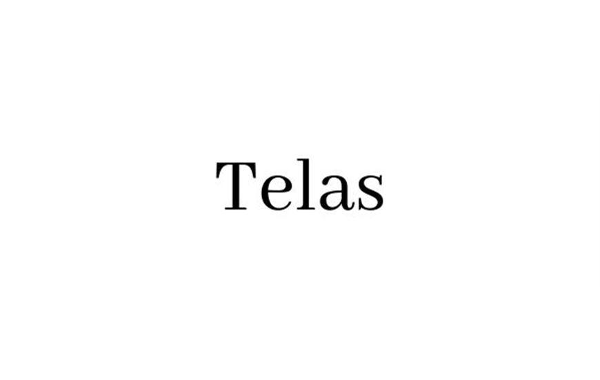 Telas