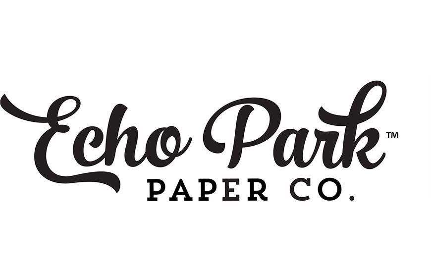 Echo Park Paper