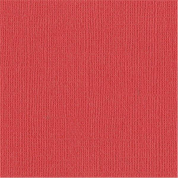 """Flamingo 12x12"""" - 309004"""