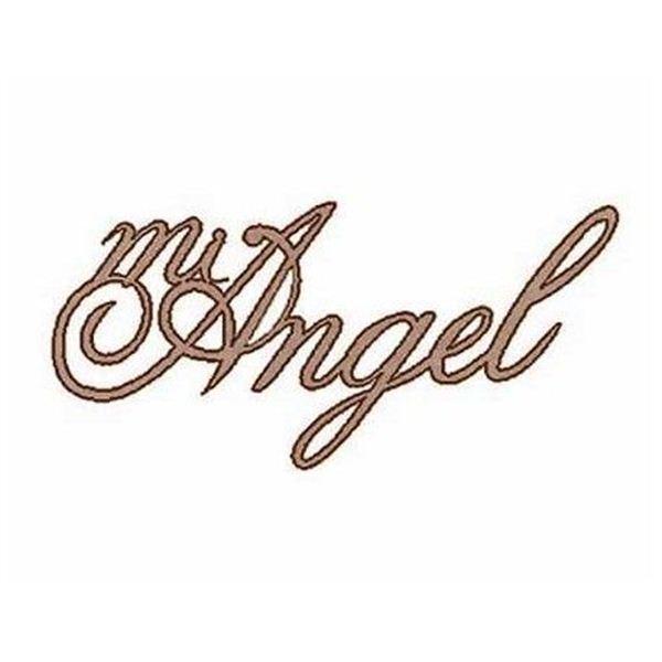 Mi angel - CART-13
