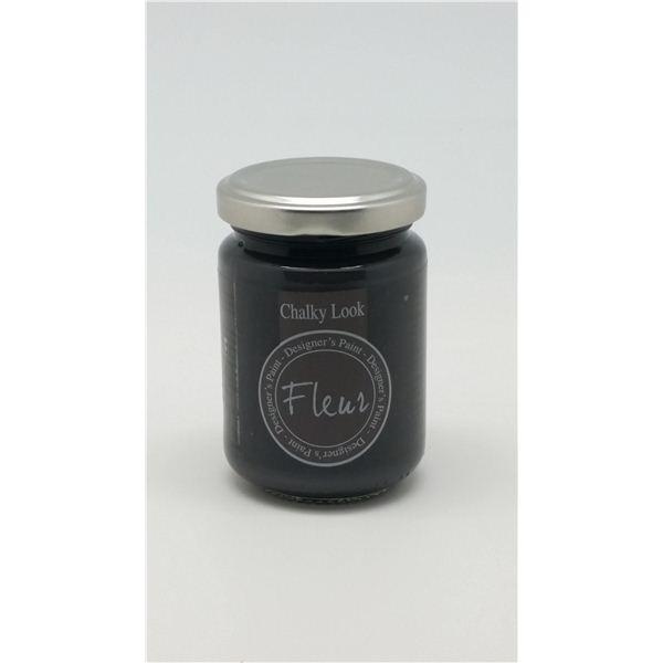 To-do fleur 130ml black - 12002