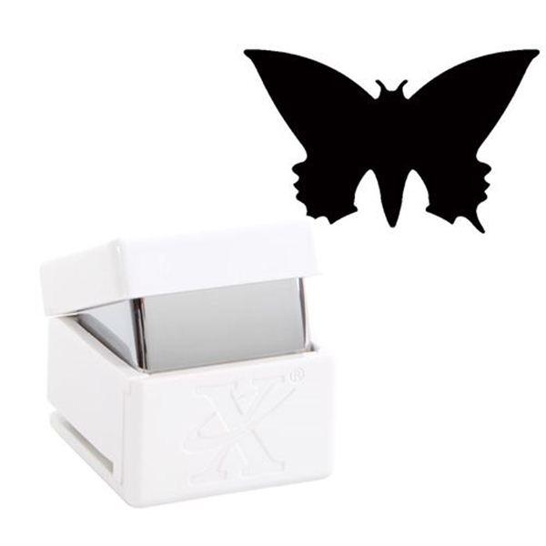 Punch mariposa mediana - XCU 261707