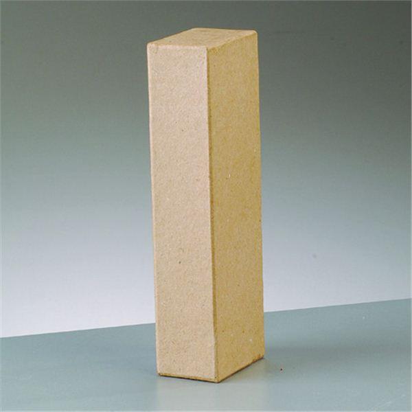 "Letra ""i"" cartón craft de 17.5x5.5cm - 4016299984057"