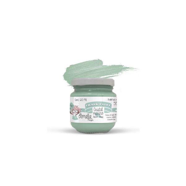 Cristal marino 120ml - 120-59