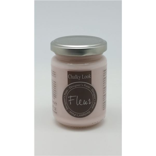 To-do fleur 130ml pink rococo - 12080