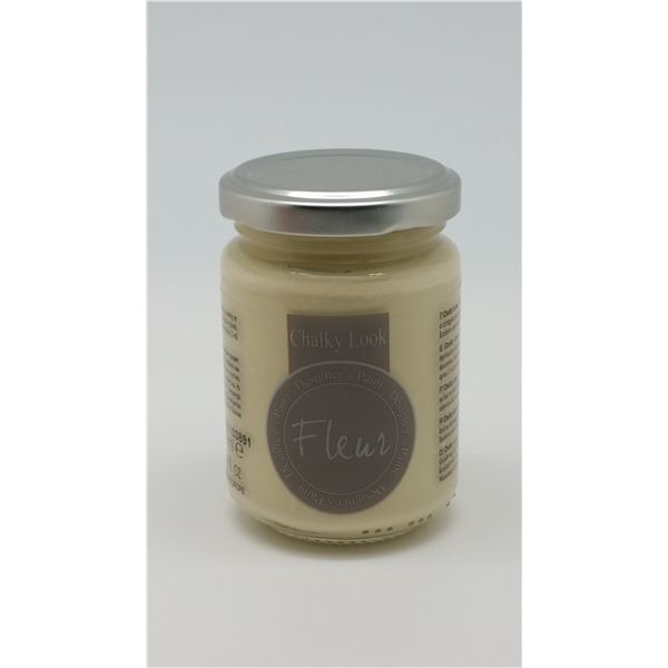 To-do fleur 130ml banana cream - 12015