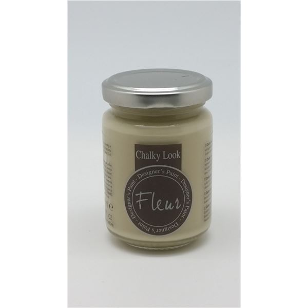 To-do fleur 130ml eggshell - 12014
