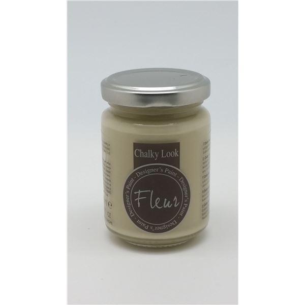 To-do fleur 130ml eggshell - 12014