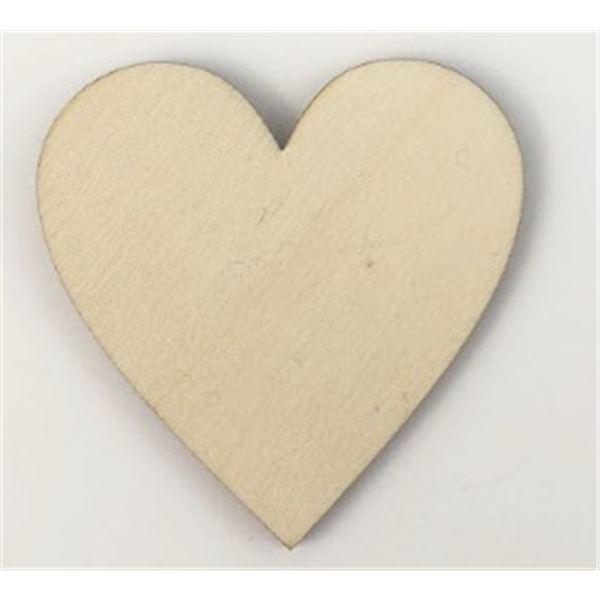 Corazón - S413