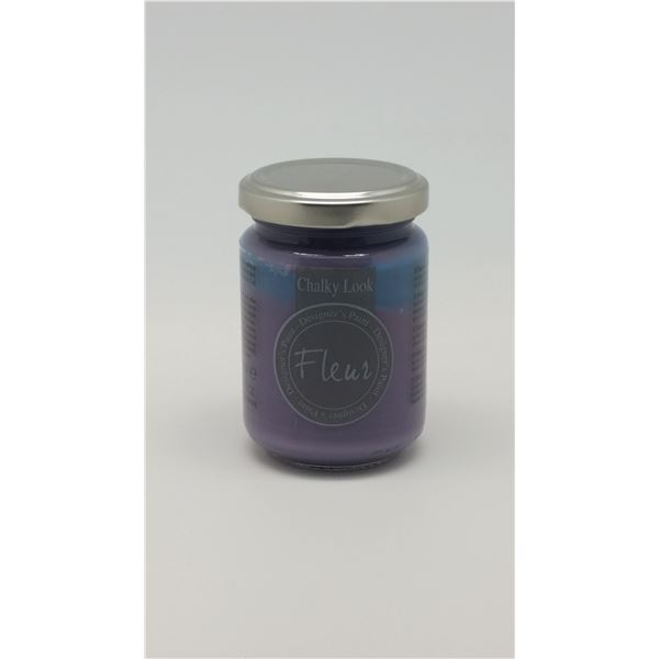 To-do fleur 130ml purple rain - 12019