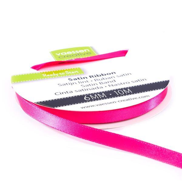Lazo satinado color rosa de 6mmx10m - 301002-1007.JPG