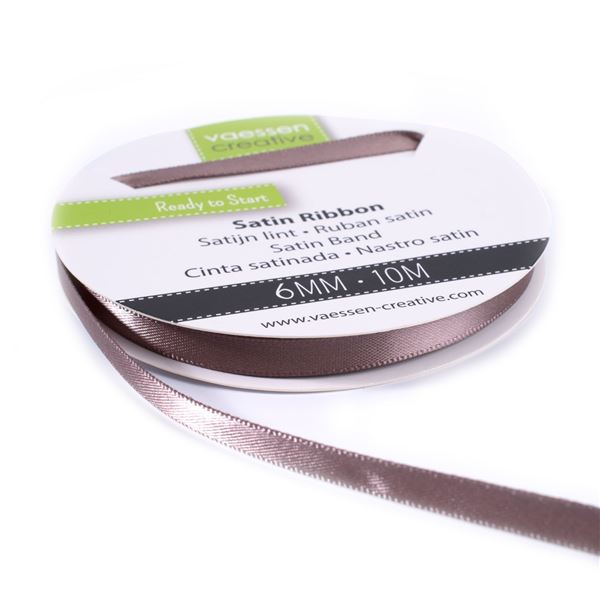 Lazo satinado chocolate de 6mmx10m - 301002-1023.JPG