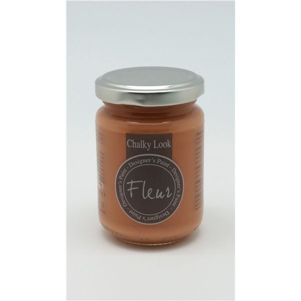 To-do fleur 130ml grand canyon - 12022