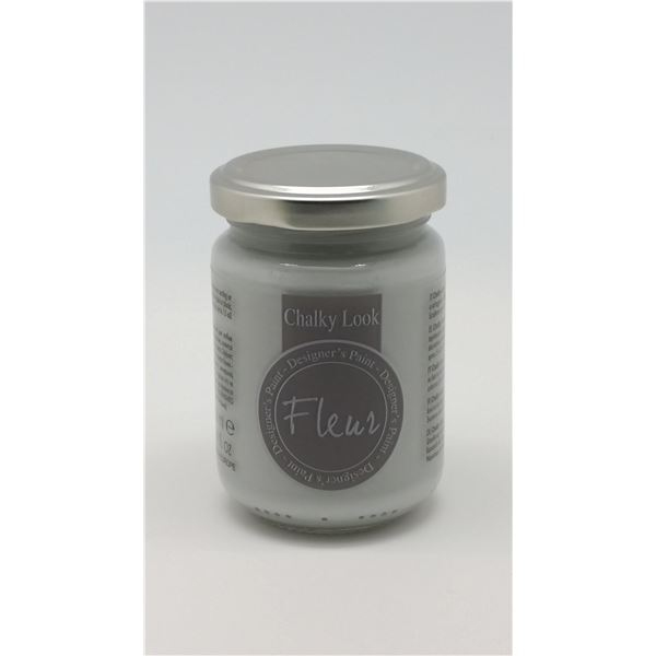 To-do fleur 130ml all about grey - 12092