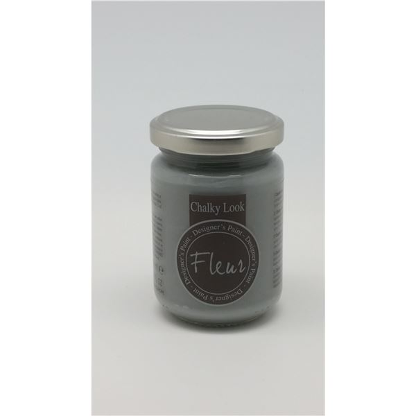 To-do fleur 130ml new york loft - 12093