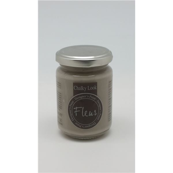 To-do fleur 130ml greige - 12055