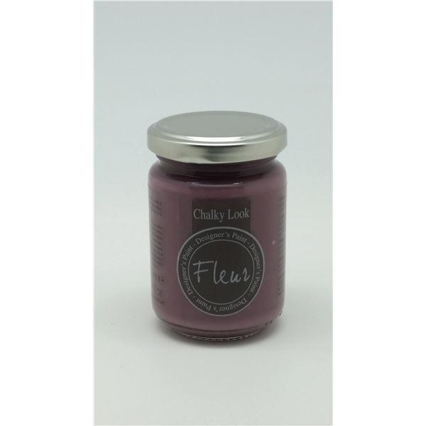 To-do fleur 130ml chocolate blush - 12113
