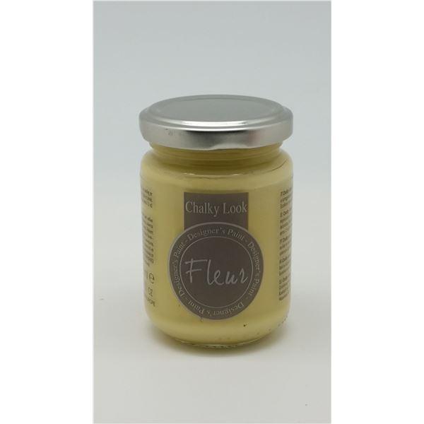To-do fleur 130ml vanilla ice - 12030