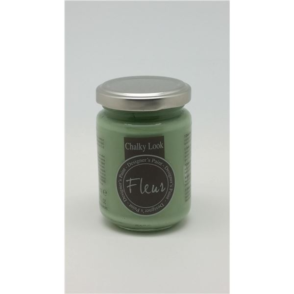 To-do fleur 130ml welcome green - 12105