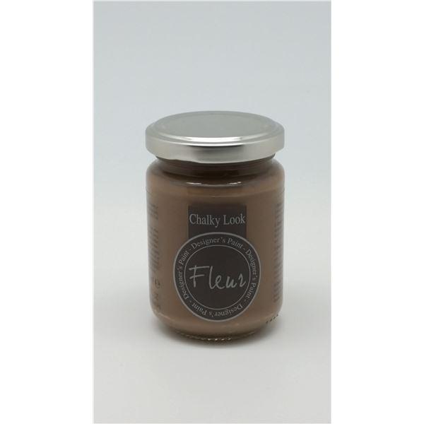 To-do fleur 130ml chocolate wish - 12056