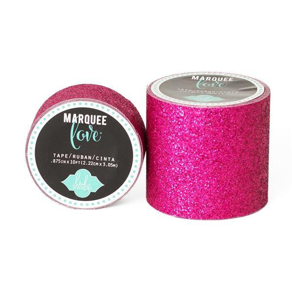 Marquee love tape heidi swapp - AC369388