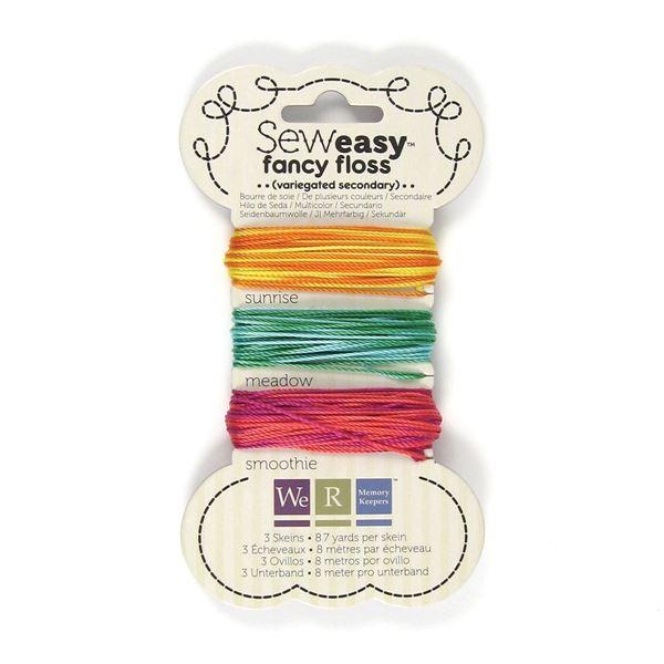 Hilo de seda multicolor-secundario sew easy - 71155_1_01_9F3E