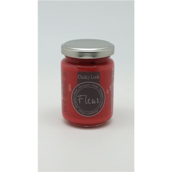 To-do fleur 130ml cherry lips - 12021