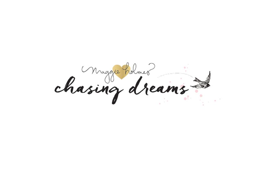 Chasing Dreams
