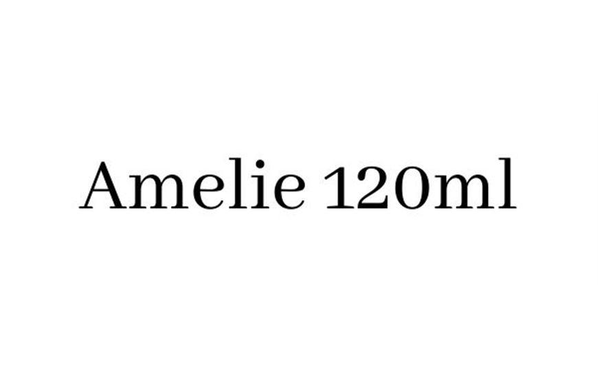 Amelie Scrap Chalk 120ml