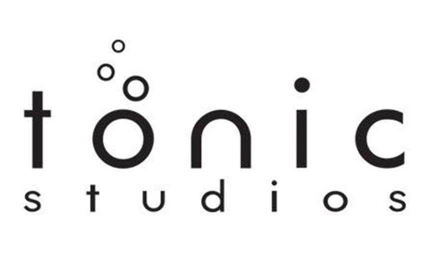 Tonic Studios